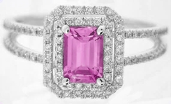604108a14686f Pink Sapphire Rings & Jewelry   MySapphireSource, Page 3